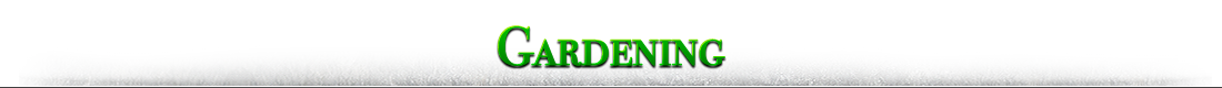 Petersen Landscaping and Design - Gardening Services Cheshire County NH